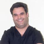 João Tiago | Clínica Dentária Jardim dos Arcos