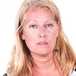 Mónica Paller
