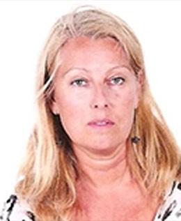 Monica Paller