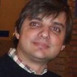 Paulo Nascimento, o seu dentista em Paços de Arcos, Oeiras.