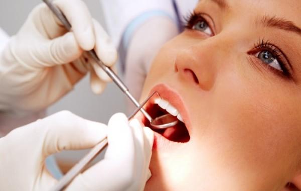 Medicina dentária vs Estomatologia