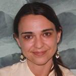 Cláudia Martins | Clínica Dentária Jardim dos Arcos