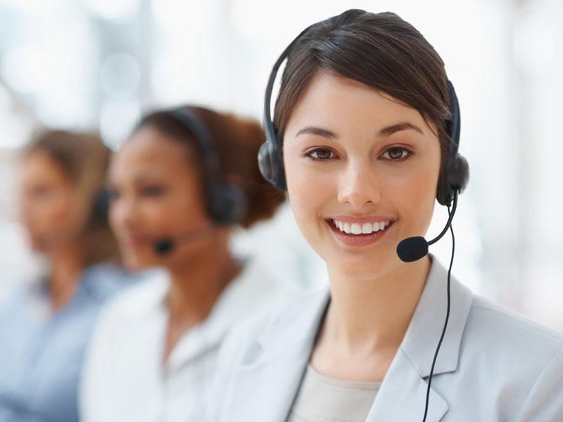 Marcação de consulta online