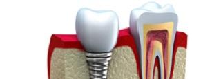 Clínica Dentária Jardim dos Arcos, em Oeiras