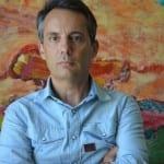 António Coimbra de Carvalho, dentista, Paço de Arcos, Oeiras
