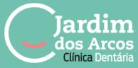 Clínica Dentária Jardim dos Arcos